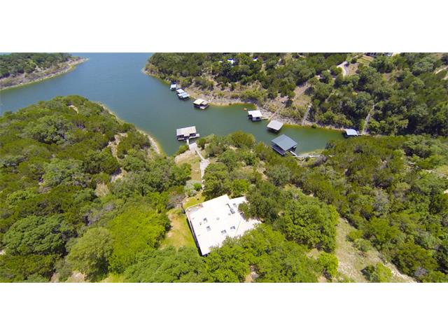 18306 austin blvd lago vista tx mls 8715229 3 bed for Lago vista builders